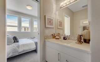 Photo 23: 4073 32 Avenue NW in Calgary: University District Row/Townhouse for sale : MLS®# A1129952