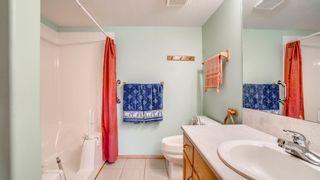 Photo 16: 111 200 Bethel Drive: Sherwood Park Condo for sale : MLS®# E4250777