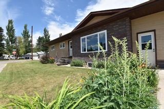Photo 31: 300 Maple Road East in Nipawin: Residential for sale : MLS®# SK861172