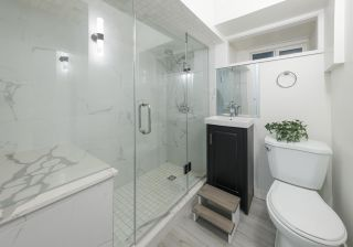 Photo 4: 3624 W 3RD Avenue in Vancouver: Kitsilano House for sale (Vancouver West)  : MLS®# R2581449