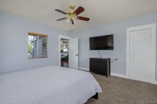 Photo 10: LAKESIDE Property for sale: 9628-30 Caraway St