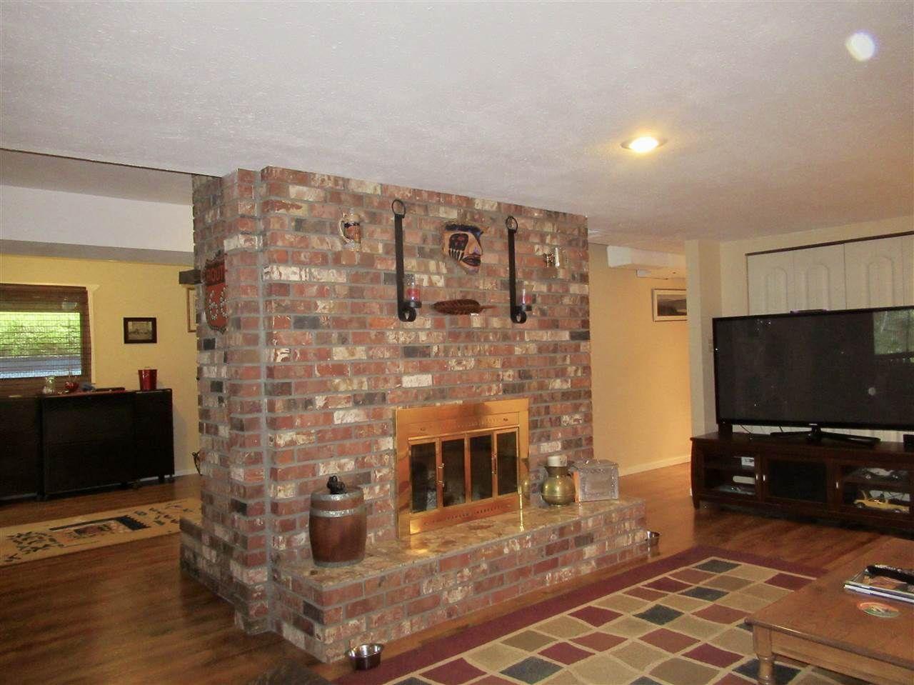 Photo 13: Photos: 911 CENTAUR Drive in Williams Lake: Esler/Dog Creek House for sale (Williams Lake (Zone 27))  : MLS®# R2378444