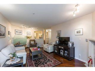 "Photo 14: 307 4768 53 Street in Delta: Delta Manor Condo for sale in ""SUNNINGDALE"" (Ladner)  : MLS®# R2590051"