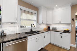 Photo 13: 9010 101A Avenue in Edmonton: Zone 13 House for sale : MLS®# E4265656