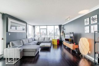 Photo 7: 2305 5611 GORING STREET in Burnaby: Central BN Condo for sale (Burnaby North)  : MLS®# R2477104