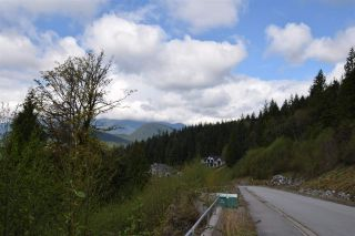 """Photo 14: 1920 NORTH CHARLOTTE Road in Port Moody: Anmore Land for sale in """"Pinnacle Ridge Estates"""" : MLS®# R2531764"""