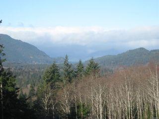 Photo 6: 1230 Cottonwood Rd in : NI Kelsey Bay/Sayward Land for sale (North Island)  : MLS®# 865463