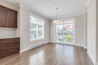 Photo 13: 1 11461 236 Street in Maple Ridge: Cottonwood MR Townhouse for sale : MLS®# R2476406