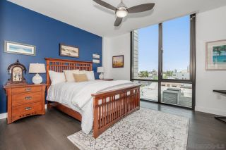 Photo 20: DOWNTOWN Condo for sale : 2 bedrooms : 2604 5th Ave #501 in San Diego