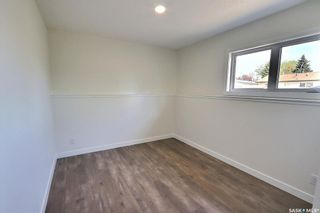 Photo 31: 3040 Lakeview Drive in Prince Albert: SouthHill Residential for sale : MLS®# SK856595