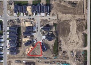 Photo 2:  in Edmonton: Zone 55 House for sale : MLS®# E4244933