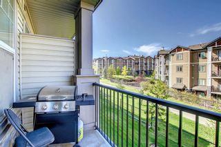 Photo 10: 208 22 Panatella Road NW in Calgary: Panorama Hills Apartment for sale : MLS®# A1134044