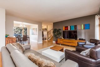 Photo 5: 4108 15 Street SW in Calgary: Altadore Detached for sale : MLS®# C4283197