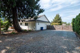 Photo 35: 10044 PARKWOOD Drive in Rosedale: Rosedale Popkum House for sale : MLS®# R2613206