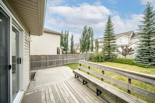 Photo 30: 436 Royal Oak Heights NW in Calgary: Royal Oak Detached for sale : MLS®# A1130782