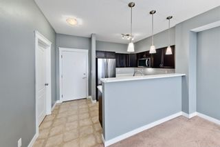 Photo 5: 1316 2370 Bayside Road SW: Airdrie Apartment for sale : MLS®# A1060422