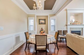 Photo 4: 10668 WILLIAMS Road in Richmond: McNair House for sale : MLS®# R2468819