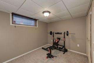 Photo 28: 13944 137 Street in Edmonton: Zone 27 House Half Duplex for sale : MLS®# E4236706