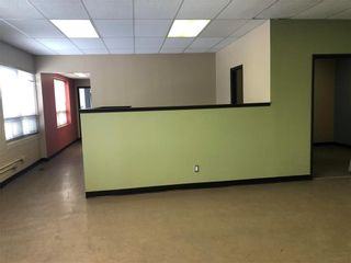 Photo 3: 1174 Sanford Street in Winnipeg: Industrial / Commercial / Investment for lease (5C)  : MLS®# 202102300