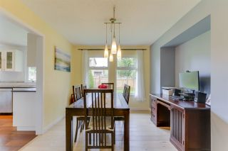 """Photo 9: 14907 SOUTHMERE Place in Surrey: Sunnyside Park Surrey House for sale in """"SOUTHMERE"""" (South Surrey White Rock)  : MLS®# R2468824"""
