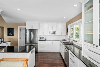 Photo 21: 2576 Seaside Dr in : Sk French Beach House for sale (Sooke)  : MLS®# 876846