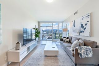 Photo 5: 1808 1618 QUEBEC Street in Vancouver: Mount Pleasant VE Condo for sale (Vancouver East)  : MLS®# R2622988