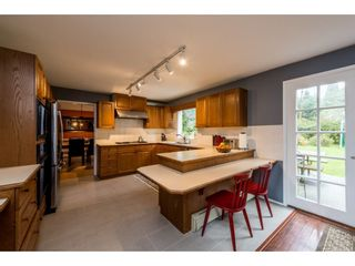 "Photo 3: 9 SENNOK Crescent in Vancouver: University VW House for sale in ""MUSQUEAM LANDS"" (Vancouver West)  : MLS®# R2255270"