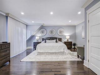 Photo 22: 11313 127 Street NW in Edmonton: Zone 07 House for sale : MLS®# E4226985