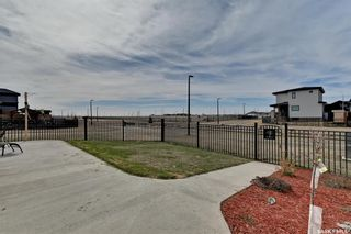 Photo 44: 543 Bolstad Turn in Saskatoon: Aspen Ridge Residential for sale : MLS®# SK870996