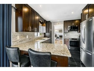 Photo 15: 2893 DELAHAYE Drive in Coquitlam: Scott Creek House for sale : MLS®# R2509478