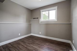 Photo 29: 706 Atton Crescent in Saskatoon: Evergreen Residential for sale : MLS®# SK864424