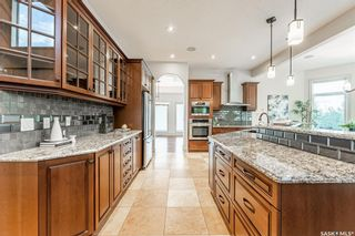 Photo 24: 33 Mandalay Drive in Casa Rio: Residential for sale : MLS®# SK866859