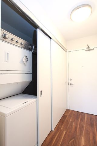 Photo 16: 155 Sherbrook Street in Winnipeg: West Broadway Condominium for sale (5A)  : MLS®# 1701459