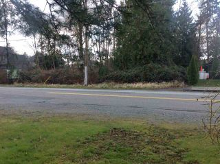 Photo 5: 15864 112 Avenue in Surrey: Fraser Heights Land for sale (North Surrey)  : MLS®# R2554644