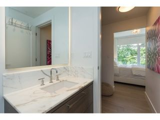 """Photo 13: 407 1501 VIDAL Street: White Rock Condo for sale in """"THE BEVERLEY"""" (South Surrey White Rock)  : MLS®# R2274978"""