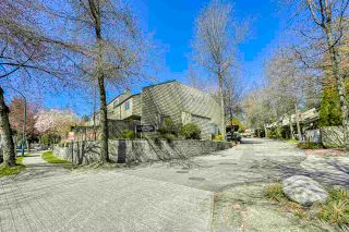 """Photo 26: 8144 RIEL Place in Vancouver: Champlain Heights Townhouse for sale in """"CARTIER PLACE"""" (Vancouver East)  : MLS®# R2566026"""