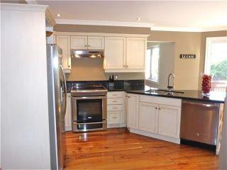 Photo 7: 64 E River Oaks Boulevard in Oakville: River Oaks House (2-Storey) for lease : MLS®# W5393399