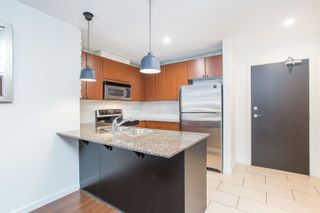 """Photo 10: 1703 610 VICTORIA Street in New Westminster: Downtown NW Condo for sale in """"The Point"""" : MLS®# R2622043"""