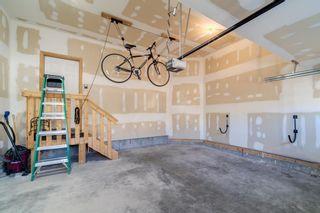 Photo 45: 40 Sunrise Terrace: Cochrane Detached for sale : MLS®# A1153580