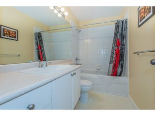 Photo 25: 404 1420 PARKWAY Boulevard in Coquitlam: Westwood Plateau Condo for sale : MLS®# R2553425