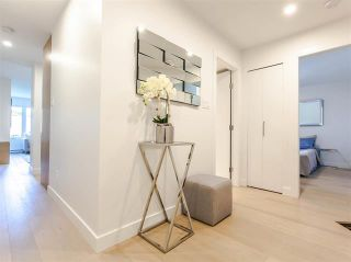 Photo 17: 204 969 JERVIS STREET in : West End VW Condo for sale (Vancouver West)  : MLS®# R2102514