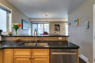 Photo 15: 1222 15 Street SE in Calgary: Inglewood Detached for sale : MLS®# A1086167