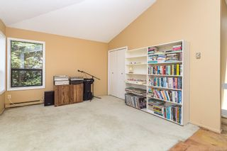 Photo 38: 1319 Tolmie Ave in : Vi Mayfair House for sale (Victoria)  : MLS®# 878655