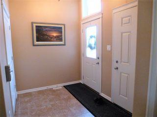 Photo 2: 20823 55 Avenue in Edmonton: Zone 58 House for sale : MLS®# E4235725