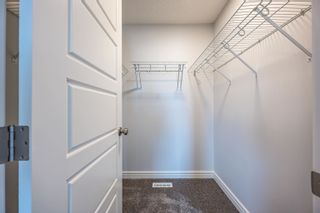 Photo 23: 4505 KINSELLA Link in Edmonton: Zone 56 House for sale : MLS®# E4257926