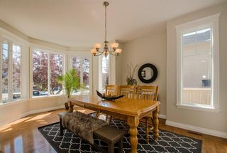 Photo 3: 152 STRATHLEA Place SW in Calgary: Strathcona Park House for sale : MLS®# C4130863