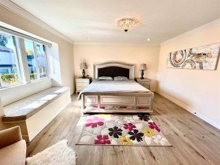 Photo 9: 6655 GAMBA Drive in Richmond: Riverdale RI House for sale : MLS®# R2585677