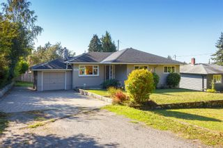 Photo 2: 1797 Mcrae Ave in : SE Camosun House for sale (Saanich East)  : MLS®# 857060