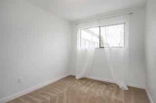 Photo 10: 4991 MARIPOSA Court in Richmond: Riverdale RI 1/2 Duplex for sale : MLS®# R2176853