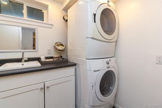 Photo 29: 704 Brookridge Pl in VICTORIA: SW Northridge House for sale (Saanich West)  : MLS®# 811584